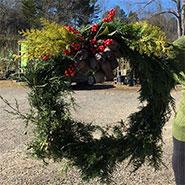 wreath pic